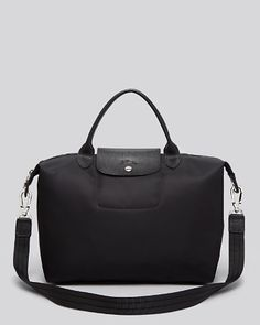 Longchamp Tote - Le Pliage Neo Medium | Bloomingdale's