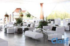Imagen de http://img.clasf.mx/2014/11/13/renta-de-salas-lounge-mesas-periqueras-pistas-iluminadas-y-mas-guadalajara-201411131845109819410000.jpg.