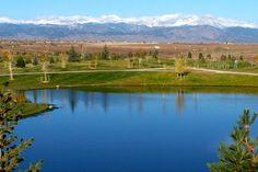Anthem Ranch - Broomfield, CO