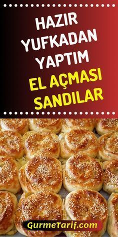 You searched for - Leziz Yemek Tarifleri - Videolu Yemek Tarifleri - Pratik Yemek Tarifleri Baked Fish Fillet, Easy Casserole Recipes, Healthy Comfort Food, Fries In The Oven, Great Recipes, Cravings, Food And Drink, Yummy Food, Snacks
