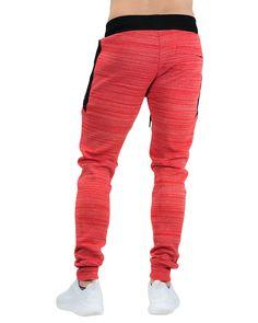 Detalles de Nike Sportswear Tech Fleece pantalones deportivos pantalones de entrenamiento caballeros negro 805162 010 ver título original