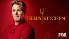 Hell's Kitchen - Episodes