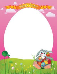 www.easterbunnyletter.com- free printable letters for kids!