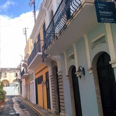 #oldsanjuan #luxury #PuertoRico #realestate #historic #unique #property #prsir #pr #photoshoot #instagram #puertoricosir
