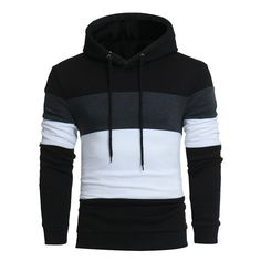 Hoodie #sports #apperal #gym #jacket #streetwear #clothing #red #redshirt #blood #boolin #rap #hiphop #worldstarhiphop #worldstar #thizzler #clothingbrand #clothingline #hoodie #bodyengineers #fitness #fashion #cheap #hoodies #shirt #foryou #fall #beuty #formen #price #great #pump