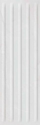#Edward-R #Gris 32x99cm. | #Revestimiento #Pasta #Blanca | #VIVES Azulejos y Gres S.A.
