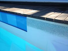 Update the look of your swimming pool. Easy clean so helps with ...