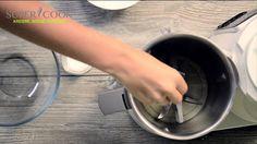SUPERCOOK SC110 - 13 Funktionen Kettle, Washing Machine, Kitchen Appliances, Cooking Utensils, Tea Pot, Home Appliances, House Appliances, Washer, Boiler