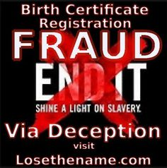 (5) LEGAL NAME FRAUD - Twitter Search