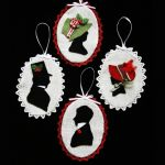 Holiday gift idea – Silhouette Crafts