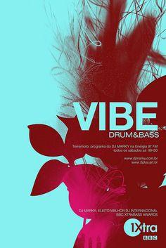 vibe | Flickr - Photo Sharing!