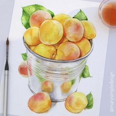 Vegetables, Drawings, Illustration, Painting, Food, Painting Art, Essen, Vegetable Recipes, Sketches
