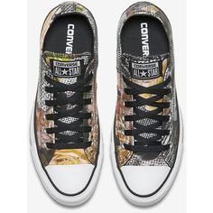 f58fb86d47c Converse Chuck Taylor All Star Floral Low Top Women s Shoe. Nike.com (450