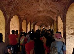 Visita Guiada y Degustación 2 vinos. Recorrido por el Ramal del Vino. Hats, Wine, Hat, Hipster Hat
