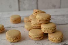 DSC_4749 Cupcakes, Macarons, Cookies, Desserts, Baking Ideas, Food, Crack Crackers, Tailgate Desserts, Cupcake Cakes