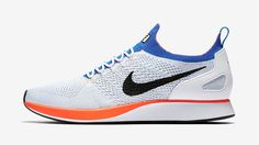 Nike Air Zoom Mariah Flyknit Racer OG Release Date | Sole Collector