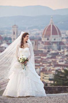 villa-gamberaia-wedding-florence-0105