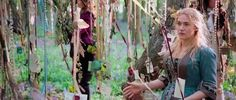 Kate Winslet goes for well-manicured civility in A Little Chaos trailer / The Dissolve Labyrinth Garden, Mystic Garden, Jennifer Ehle, A Little Chaos, Period Movies, Garden Trees, Kate Winslet, Film, Garden Inspiration