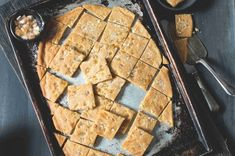 Pomerančové sušenky Food Inspiration, Cheese, Desserts, Tailgate Desserts, Deserts, Postres, Dessert, Plated Desserts