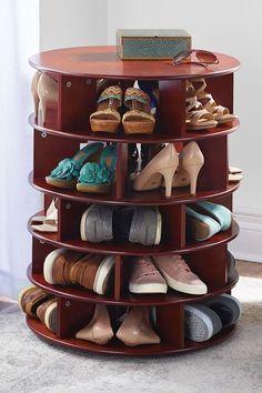 échelle 1//12th maison de poupées handmade Latte /& CAKE SET C.19