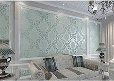 Self Adhesive 10M Classic Glitter Metallic Damask Flockin... https://www.amazon.com/dp/B00T2R6ILC/ref=cm_sw_r_pi_dp_x_5300ybY1A6Q80