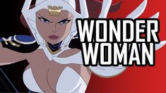 "Justice League: Gods and Monsters Chronicles - ""Big"""