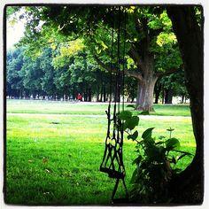 8Uhr in Bonn: Outdoorgym! Herrlicher Start in den Tag!!! » @roblitz » Instagram Profile » Followgram Outdoor Furniture, Outdoor Decor, Paleo, Instagram, Home Decor, Bonn, Business, Decoration Home, Room Decor