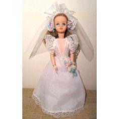 bonecas susi anos 70 - Pesquisa Google