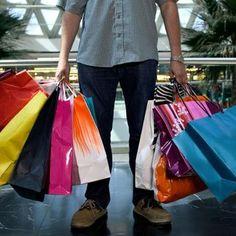 Olá a todos, oferecer um produto de qualidade é hoje o principal atributo reconhecido pelo brasileiro na hora avaliar o respeito de uma empresa por seus consumidores. Mais importante, até, do que ter um produto ou serviço com preço atrativo. A análise desses fatores é parte de um estudo da empresa de pesquisa de mercado Shopper Experience, em parceria com a revista Consumidor Moderno, sobre sobre as companhias que mais respeitam o consumidor no Brasil. #Brasil #consumidor #RBVconsultoria