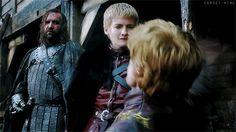 Tyrion-2