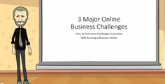Resources for #Online Business Challenges Video/Quiz - Get Paid Boot Camp. This is a crucial #tutorial on #learning how to get through those obstacles. Here is the link:  http://getpaidbootcamp.com/resources-for-online-business-challenges-videoquiz/