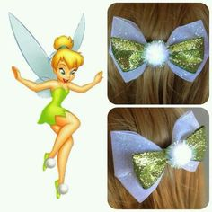 Shop for disney on Etsy, the place to express your creativity through the buying and selling of handmade and vintage goods. Ribbon Hair Bows, Bow Hair Clips, Disney Hair Bows, Barrettes, Hairbows, Scrunchies, Handmade Hair Bows, Diy Bow, Disney Diy