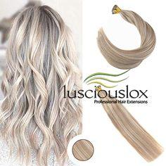 90pcs//Set Hair Braid Dreadlock Beads Braiding Hair Extension Accessories Y Gr