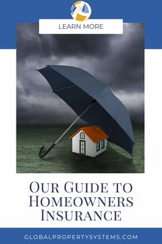When you're looking to buy your first home, understanding the world of homeowners insurance is a must. That way, you'll be ready to secure the coverage you need, ensuring you can protect your new home. Click on our blog to discover our guide to homeowners insurance. #globalpropertysystems #gps #realestate #hudsonvalley #homeownersinsurance Home Buying Tips, Buying Your First Home, Mortgage Tips, Mortgage Calculator, Mortgage Loan Originator, Property Investor, First Time Home Buyers, Best Blogs, Buyers Guide