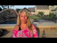 Beachbody Ultimate Reset Review | Fitness Professionals Review | Day 9