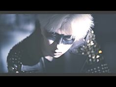 Boys Republic (소년공화국) - Get Down MV - YouTube