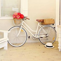 Retro Redux : Vintage Decor For Your Living Room