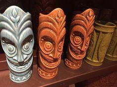 Tom Corless' 6/16/15 WDW Photo Report (Disney Springs, New Polynesian Merchandise, ETC.)