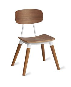 Florence Chair by Jameson Seating