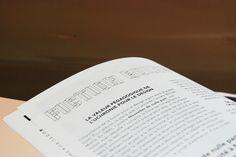 COMPIL Nowhere Nowhere est une publication du Studio Blick!, conçue et élaborée par les étudiants de 2e année, option Design(s) de l'Ecole d'Enseignement Supérieur d'Art de Bordeaux. Graphisme :  Florent Aguizeau, Margot Bonnet, Alexia Caunille, Marjolaine Guy, Lola Margrain. Enseignants : A.Bauer et J.C Zebo. Impression numérique EBABX, oct.2015