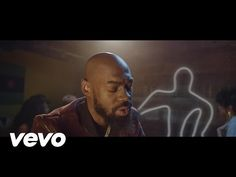 Music video by Jonathan McReynolds performing Limp. 2015 Entertainment One US LP http://vevo.ly/pL1HBz