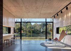 Interior Design, Home Decor, House Inspiration | Est Living Magazine