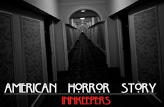"""Theme: Haunted Hotel 