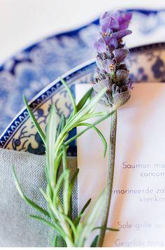 rench inspired wedding ideas, photo: Anouschka Rokebrand | www.hochzeitsguide.com