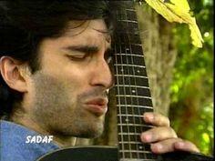Presenting 'Chand Sa Mukhda' music video sung by Ali Haider. Song Name - Chand Sa Mukhda Album - Chand Sa Mukhda Singer - Ali Haider Music - Ziad Gulzar & Al...