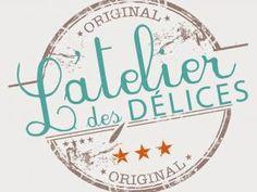 Mon blog a 3 ans - Concours #1 : L'Atelier des Délices • Hellocoton.fr