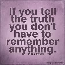 quotes about liars in relationships - Google Search