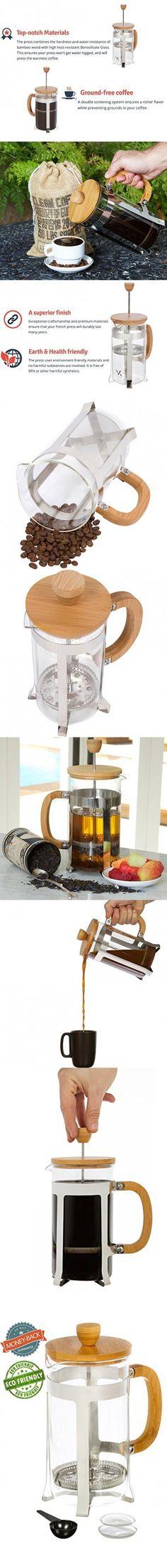 Sale coffee machine keurig