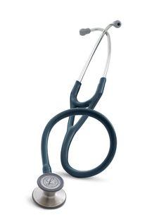 Estetoscopio Littmann Cardiology III #Azulmarino