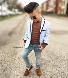 ♡ likes ONLY the jacket  M o n i q u e.M